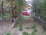 Casa cu 3 camere de vanzare in Poiana Campina (zona Semicentrala). Miniatura #124781 pentru oferta X117E7.