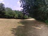Teren de vanzare in Breaza (zona Capul Campului). Miniatura #124821 pentru oferta X315F8.