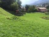 Teren de vanzare in Busteni (zona Zamora). Miniatura #125038 pentru oferta X317FB.