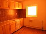 Vila cu 12 camere de vanzare in Predeal (zona Malul Ursului). Miniatura #125433 pentru oferta X21827.