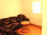Vila cu 12 camere de vanzare in Predeal (zona Malul Ursului). Miniatura #125431 pentru oferta X21827.