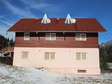 Vila cu 12 camere de vanzare in Predeal (zona Malul Ursului). Miniatura #125430 pentru oferta X21827.