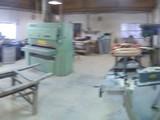 Spatiu Industrial cu 2 camere de vanzare in Valea Doftanei (zona Traisteni). Miniatura #125597 pentru oferta X41832.