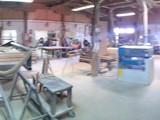 Spatiu Industrial cu 2 camere de vanzare in Valea Doftanei (zona Traisteni). Miniatura #125598 pentru oferta X41832.
