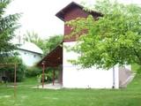 Casa cu 2 camere de inchiriat in Breaza (zona Podul Vadului). Miniatura #125615 pentru oferta X11835.