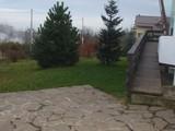 Vila cu 5 camere de vanzare in Breaza (zona Semicentrala). Miniatura #125829 pentru oferta X21852.