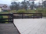 Vila cu 5 camere de vanzare in Breaza (zona Semicentrala). Miniatura #125830 pentru oferta X21852.