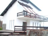 Vila cu 5 camere de vanzare in Breaza (zona Semicentrala). Miniatura #125828 pentru oferta X21852.
