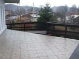 Vila cu 5 camere de vanzare in Breaza (zona Semicentrala). Miniatura #125833 pentru oferta X21852.
