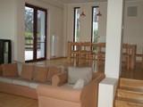 Vila cu 5 camere de vanzare in Breaza (zona Semicentrala). Miniatura #125834 pentru oferta X21852.