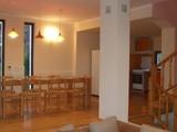 Vila cu 5 camere de vanzare in Breaza (zona Semicentrala). Miniatura #125836 pentru oferta X21852.