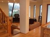 Vila cu 5 camere de vanzare in Breaza (zona Semicentrala). Miniatura #125840 pentru oferta X21852.