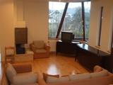 Vila cu 5 camere de vanzare in Breaza (zona Semicentrala). Miniatura #125842 pentru oferta X21852.