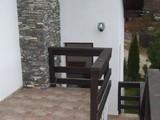 Vila cu 5 camere de vanzare in Breaza (zona Semicentrala). Miniatura #125845 pentru oferta X21852.