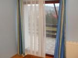 Vila cu 5 camere de vanzare in Breaza (zona Semicentrala). Miniatura #125851 pentru oferta X21852.