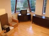 Vila cu 5 camere de vanzare in Breaza (zona Semicentrala). Miniatura #125861 pentru oferta X21852.