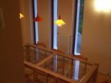 Vila cu 5 camere de vanzare in Breaza (zona Semicentrala). Miniatura #125862 pentru oferta X21852.