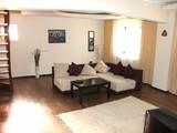 Apartament decomandat cu 5 camere de vanzare in Sinaia (zona Platoul Izvor). Miniatura #125901 pentru oferta X01858.