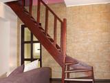 Apartament decomandat cu 5 camere de vanzare in Sinaia (zona Platoul Izvor). Miniatura #125902 pentru oferta X01858.