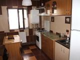 Apartament decomandat cu 5 camere de vanzare in Sinaia (zona Platoul Izvor). Miniatura #125904 pentru oferta X01858.