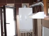 Apartament decomandat cu 5 camere de vanzare in Sinaia (zona Platoul Izvor). Miniatura #125905 pentru oferta X01858.