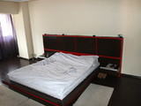 Apartament decomandat cu 5 camere de vanzare in Sinaia (zona Platoul Izvor). Miniatura #125909 pentru oferta X01858.