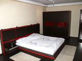 Apartament decomandat cu 5 camere de vanzare in Sinaia (zona Platoul Izvor). Miniatura #125906 pentru oferta X01858.
