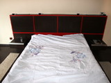 Apartament decomandat cu 5 camere de vanzare in Sinaia (zona Platoul Izvor). Miniatura #125907 pentru oferta X01858.