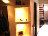 Apartament decomandat cu 5 camere de vanzare in Sinaia (zona Platoul Izvor). Miniatura #125911 pentru oferta X01858.