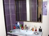 Apartament decomandat cu 5 camere de vanzare in Sinaia (zona Platoul Izvor). Miniatura #125913 pentru oferta X01858.