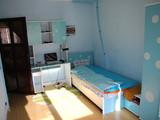 Apartament decomandat cu 5 camere de vanzare in Sinaia (zona Platoul Izvor). Miniatura #125914 pentru oferta X01858.