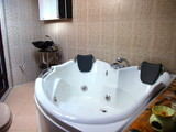 Apartament decomandat cu 5 camere de vanzare in Sinaia (zona Platoul Izvor). Miniatura #125916 pentru oferta X01858.