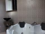Apartament decomandat cu 5 camere de vanzare in Sinaia (zona Platoul Izvor). Miniatura #125918 pentru oferta X01858.