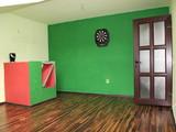 Apartament decomandat cu 5 camere de vanzare in Sinaia (zona Platoul Izvor). Miniatura #125919 pentru oferta X01858.