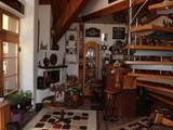 Vila cu 8 camere de vanzare in Busteni (zona Zamora). Miniatura #126406 pentru oferta X2187E.