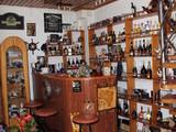Vila cu 8 camere de vanzare in Busteni (zona Zamora). Miniatura #126407 pentru oferta X2187E.
