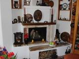 Vila cu 8 camere de vanzare in Busteni (zona Zamora). Miniatura #126408 pentru oferta X2187E.