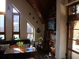Vila cu 8 camere de vanzare in Busteni (zona Zamora). Miniatura #126410 pentru oferta X2187E.