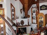 Vila cu 8 camere de vanzare in Busteni (zona Zamora). Miniatura #126411 pentru oferta X2187E.