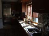 Vila cu 8 camere de vanzare in Busteni (zona Zamora). Miniatura #126414 pentru oferta X2187E.