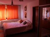 Vila cu 8 camere de vanzare in Busteni (zona Zamora). Miniatura #126421 pentru oferta X2187E.