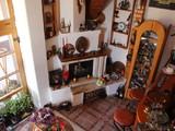Vila cu 8 camere de vanzare in Busteni (zona Zamora). Miniatura #126423 pentru oferta X2187E.