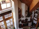 Vila cu 8 camere de vanzare in Busteni (zona Zamora). Miniatura #126425 pentru oferta X2187E.