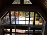 Vila cu 8 camere de vanzare in Busteni (zona Zamora). Miniatura #126426 pentru oferta X2187E.