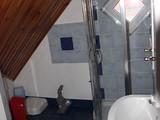 Vila cu 8 camere de vanzare in Busteni (zona Zamora). Miniatura #126428 pentru oferta X2187E.