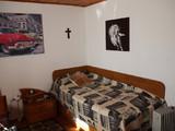 Vila cu 8 camere de vanzare in Busteni (zona Zamora). Miniatura #126429 pentru oferta X2187E.