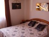 Vila cu 8 camere de vanzare in Busteni (zona Zamora). Miniatura #126434 pentru oferta X2187E.