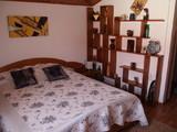 Vila cu 8 camere de vanzare in Busteni (zona Zamora). Miniatura #126435 pentru oferta X2187E.