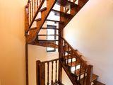 Vila cu 5 camere de vanzare in Busteni (zona Golful Regal). Miniatura #126472 pentru oferta X21880.