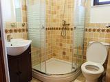 Vila cu 5 camere de vanzare in Busteni (zona Golful Regal). Miniatura #126473 pentru oferta X21880.